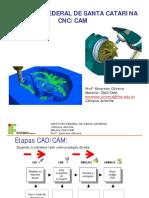 Slide Manufatura -CAM.pdf