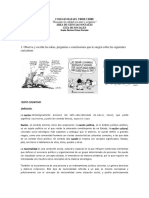 283130754.Guía Sociales Décimo 1 Periodo