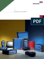 CIBANO 500 Brochure ENU.pdf