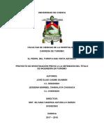 PERFIL DEL TURISTA que visita Azogues.pdf