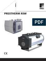 Prextherm-RSW-Manual2