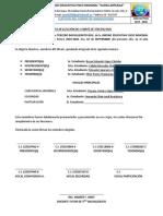 Acta de Comité de Grado o Curso-padres de Familia2019-2020