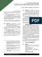 hiladura_fibra_acrilica.pdf