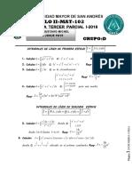 PRACTICA MAT 102