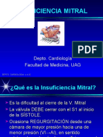 4-insuficiencia-mitral-1216285013801690-9-120417131301-phpapp01.pdf