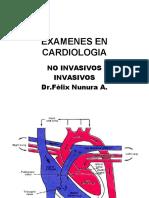 60examenesencardiologia-110318183734-phpapp02.pdf