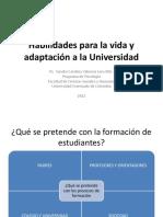Habilidades para la vida y adaptación a la.pptx