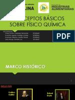 PPT TEMA 1-GRUPO 2.pdf