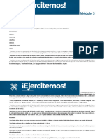 API3 Recursos informaticos