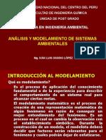 Fundamentos de Modelamiento 2015