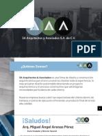 3A_Presentación_2019.pdf