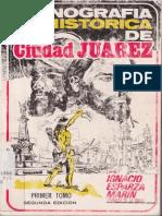 185 Esparza - Monografia historica Juarez I.pdf