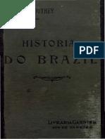 Historia Do Brazil 6