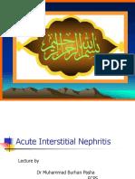 interstit neph.ppt