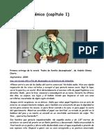 Novela_historia_de_un_padre_desempleado.pdf