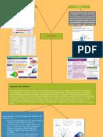 Microondas Presaberes (3) PDF