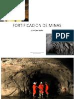 6 Fortificacion Sub