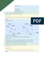 305662793-Examen-Semana-4-Microeconomia.docx