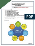 GFPI F 019 DESARROLLO HUMANO.docx