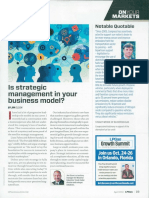 Annex 1 – Is Strategic Management in your Business Model.pdf
