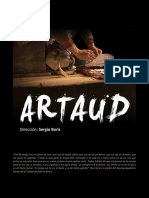 20180409125918-dossier-es.pdf