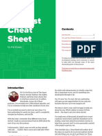 The+Podcast+Cheat+Sheet+by+Pat+flynn