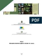 Atlas_das_Unidades_de_Conservacao_do_Est.pdf