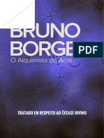 tratado_em_respeito_ao_Êxtase_divino_-_bruno_borges.pdf