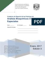 Cuaderno de Práct ABC E Ed 3 (2)