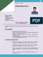 resume  of ankur sharma -28.06.2015(1) (1) (1) (2)-5_20171206190913_5a27f301b7eb2-4