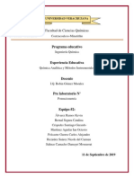 Prelaboratorio Práctica 4-Equipo 2