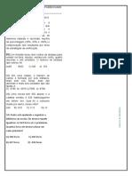 APOSTILA COM SIMULADOS DO PAEBES.doc