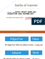 Adverbs_of_manner