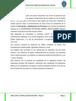 ABSORCIÓN DE GASES (1).docx