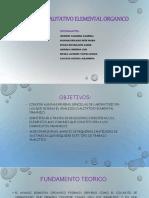analisis elemental.pptx