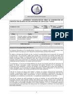 PROYECTO PANELES FOTOVOLTAICOS.docx
