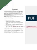 3. Semiología Vascular Periférico