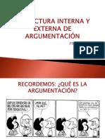 Apunte 1 Estructura Interna y Externa de La Argumentacion 60960 20170201 20150615 151758