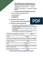 Logistica Internacional(1)