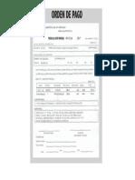 ORDEN-DE-PAGO.pdf