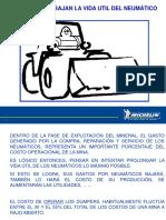 08 RTC-GC.ppt