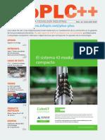 Plc Magazine