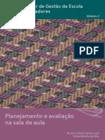 00 Planejamento e Avaliação em sala de aula  Rosario Silvana Genta Lugli e Vivian Batista da Silva.pdf