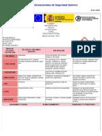 nspn0170.pdf