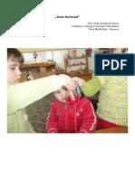 Malis Emanuela Maria PROIECT I EMA final.pdf