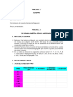 practicas lab de materiales UMNG