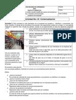 2. Actividad Nro.02 CONTEXTUALIZACION.docx