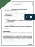 02 GFPI-F-019 OFERTA Y DEMANDA.docx