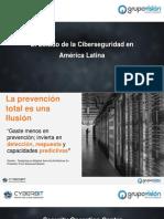 Presentación Ciberseguridad[7808]