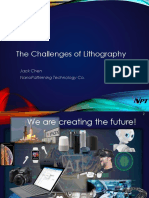 ​The_Challenges_of_Lithography